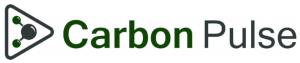 Carbon Pulse