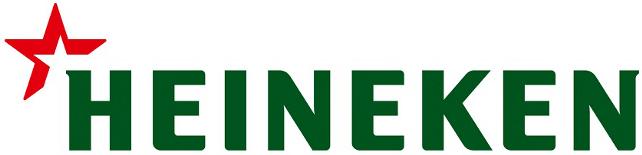 Heineken Nederlands
