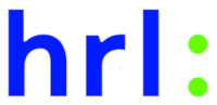 HRL Technology Group