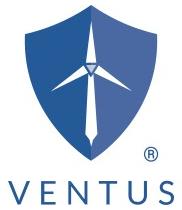 Ventus Group
